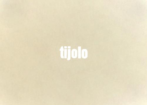 """""""tijolo"""": uma das palavras-geradoras de uma das experiências educativas de Paulo Freire"""