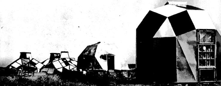 reynerbanham_1972.jpg