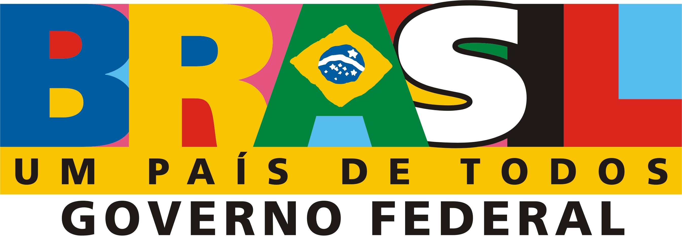 Brasil, um país de todos (2003–2010)
